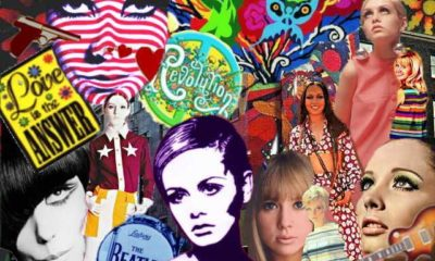 1960s_slang_terms