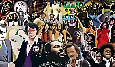 1970s_one_hit_wonders_songs