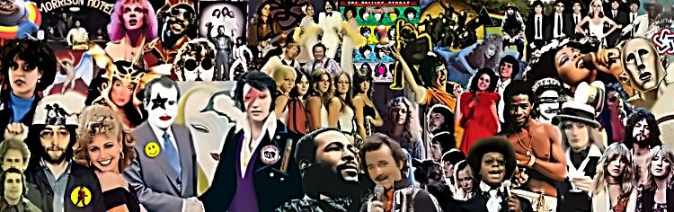 1970s_one_hit_wonders_songs