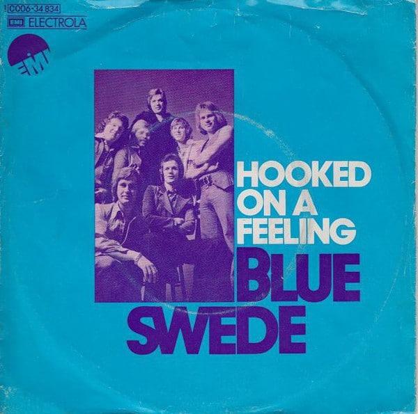 1970s_one_hit_wonders_songs_4