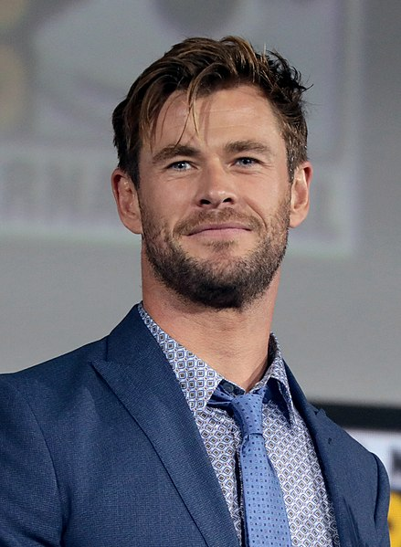 celebrity_heights_Chris_Hemsworth