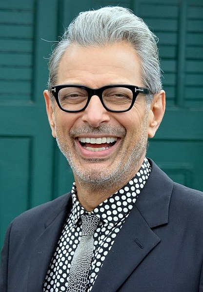 celebrity_heights_Jeff_Goldblum