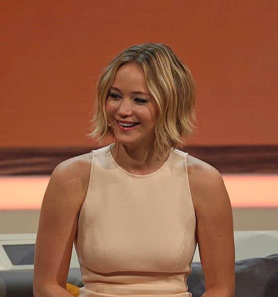 celebrity_heights_Jennifer_Lawrence
