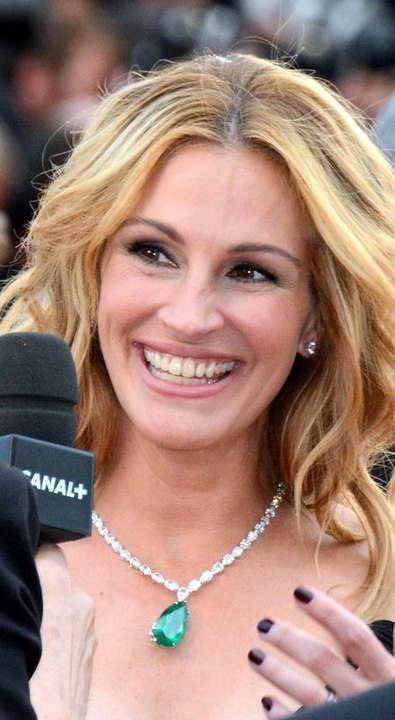 celebrity_heights_Julia_Roberts