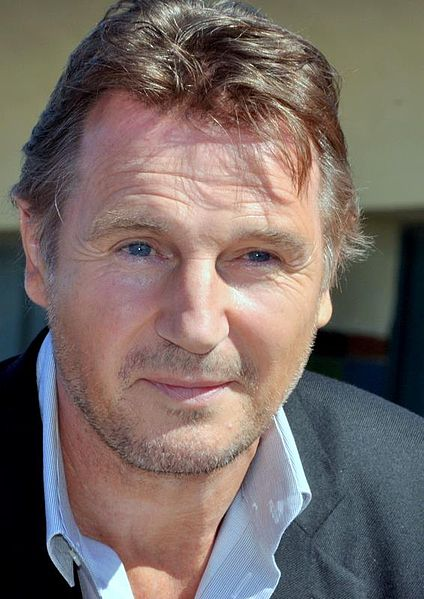 celebrity_heights_Liam_Neeson