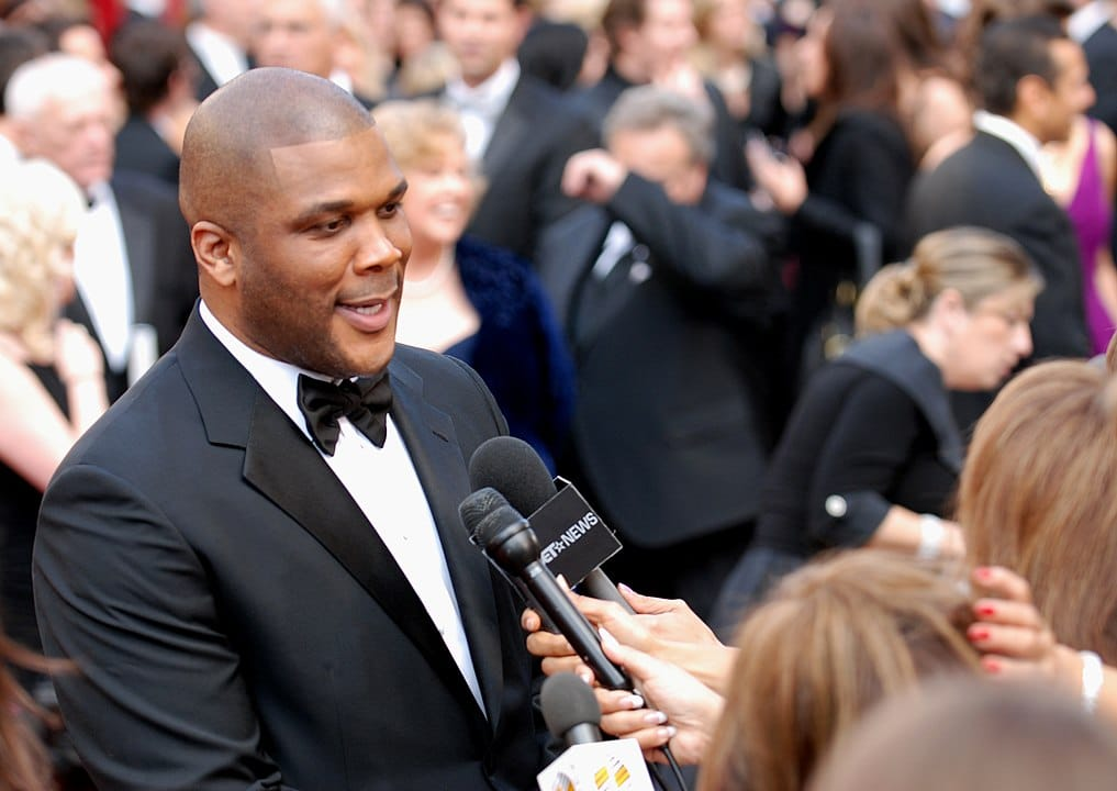 celebrity_heights_Tyler_Perry