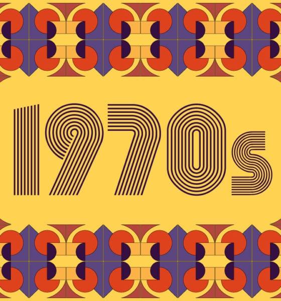 70s_slang