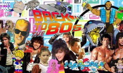 80s_design