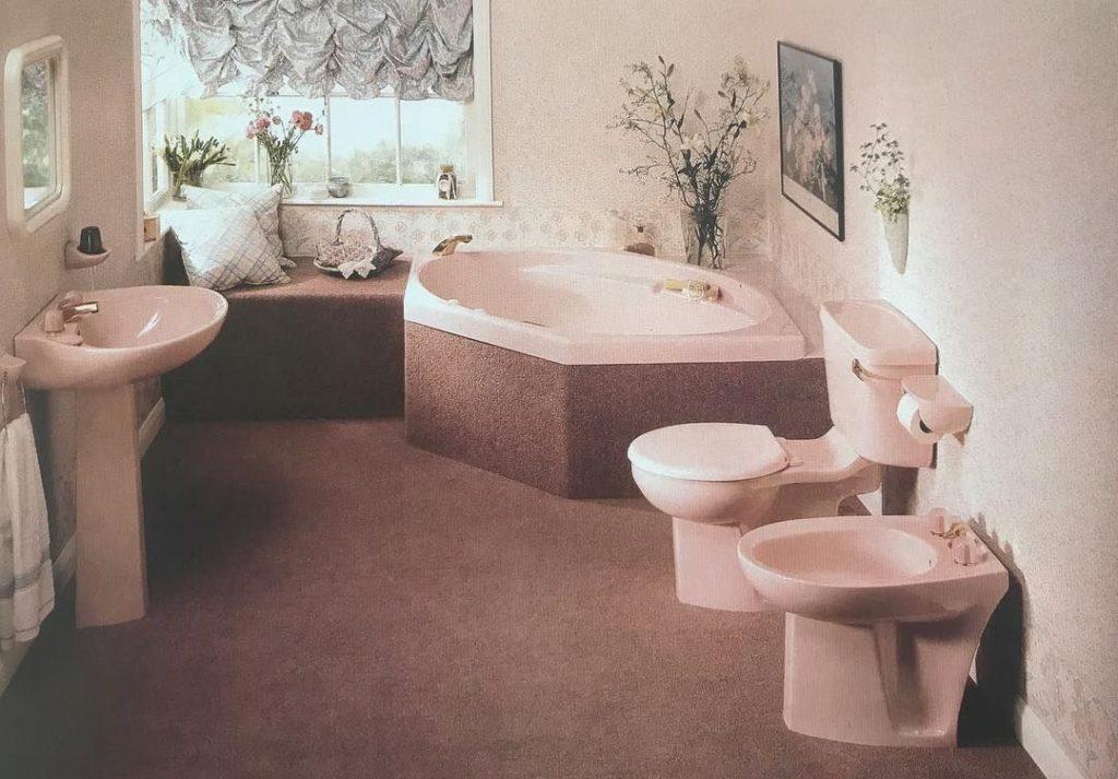 80s_design_9